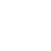 Number 1 in a circular design pattern